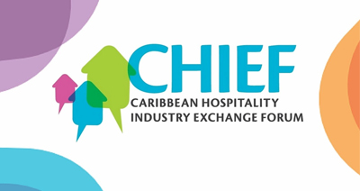 CHTA CHIEF 2016 Presentation, Puerto Rico