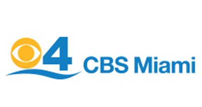 Global Sustainable Tourism - CBS4 Miami
